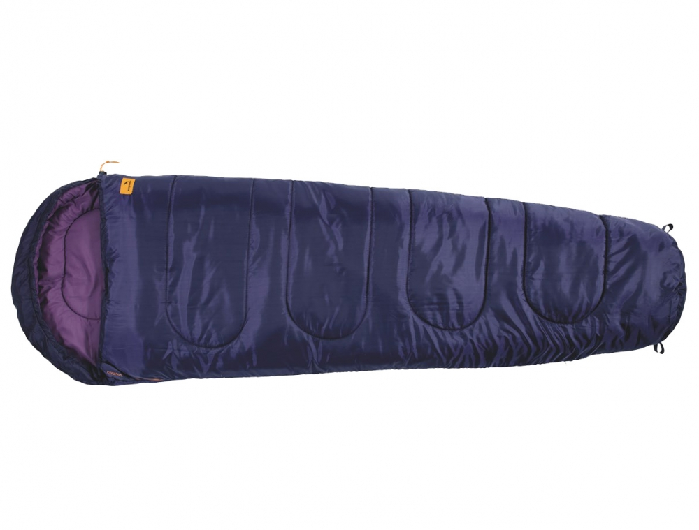 Easy Camp Uyku Tulumu Cosmos Purple Eca240049