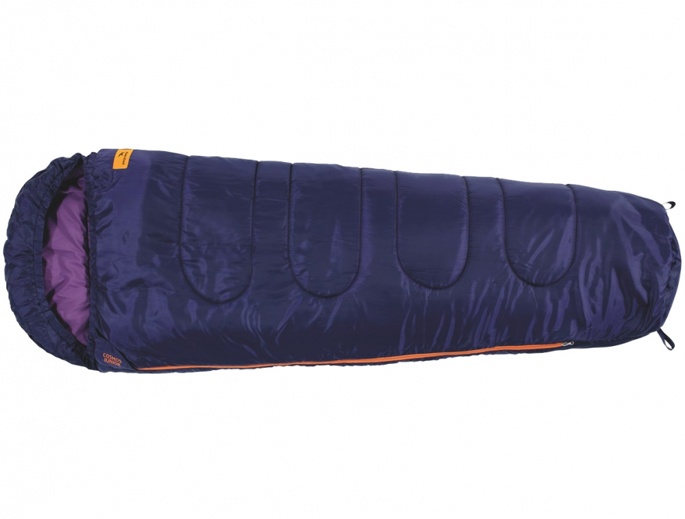 Easy Camp Uyku Tulumu Cosmos Purple Junior Eca240052