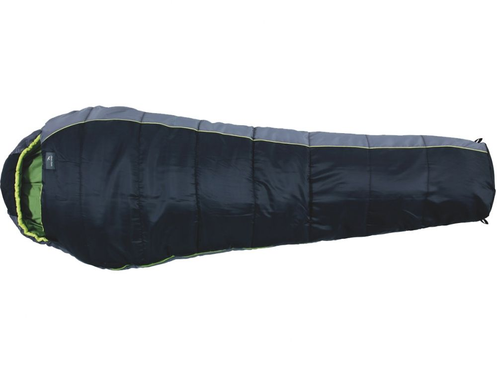 Easy Camp Uyku Tulumu Orbit 200 Eca240055