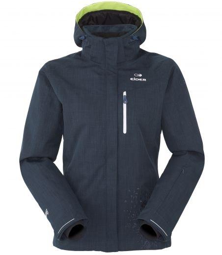 Eider Lake Placid jkt 2.0 Kadın Ceket