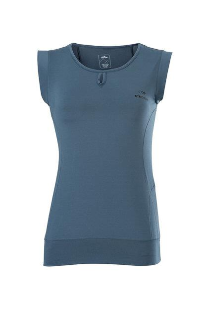 Eider Tao Tank Kadın T Shirt Eiv2559-B