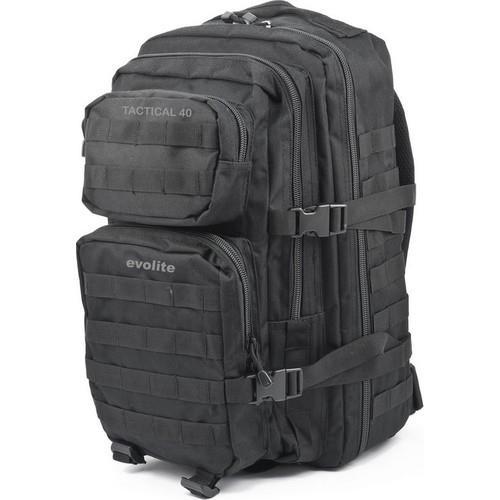 Evolite Tactical 40 Sırt Çantası Evo1026