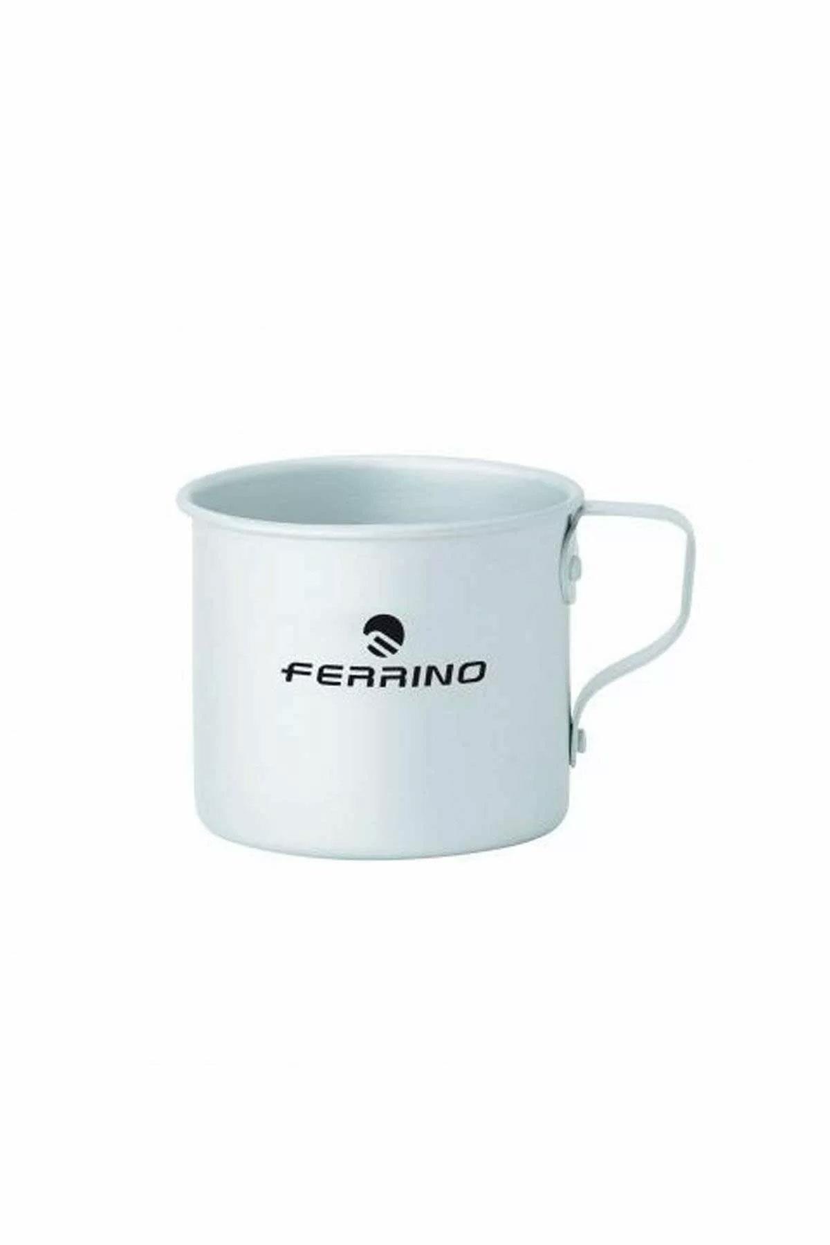 Ferrino Aliminyum Bardak Fer79299