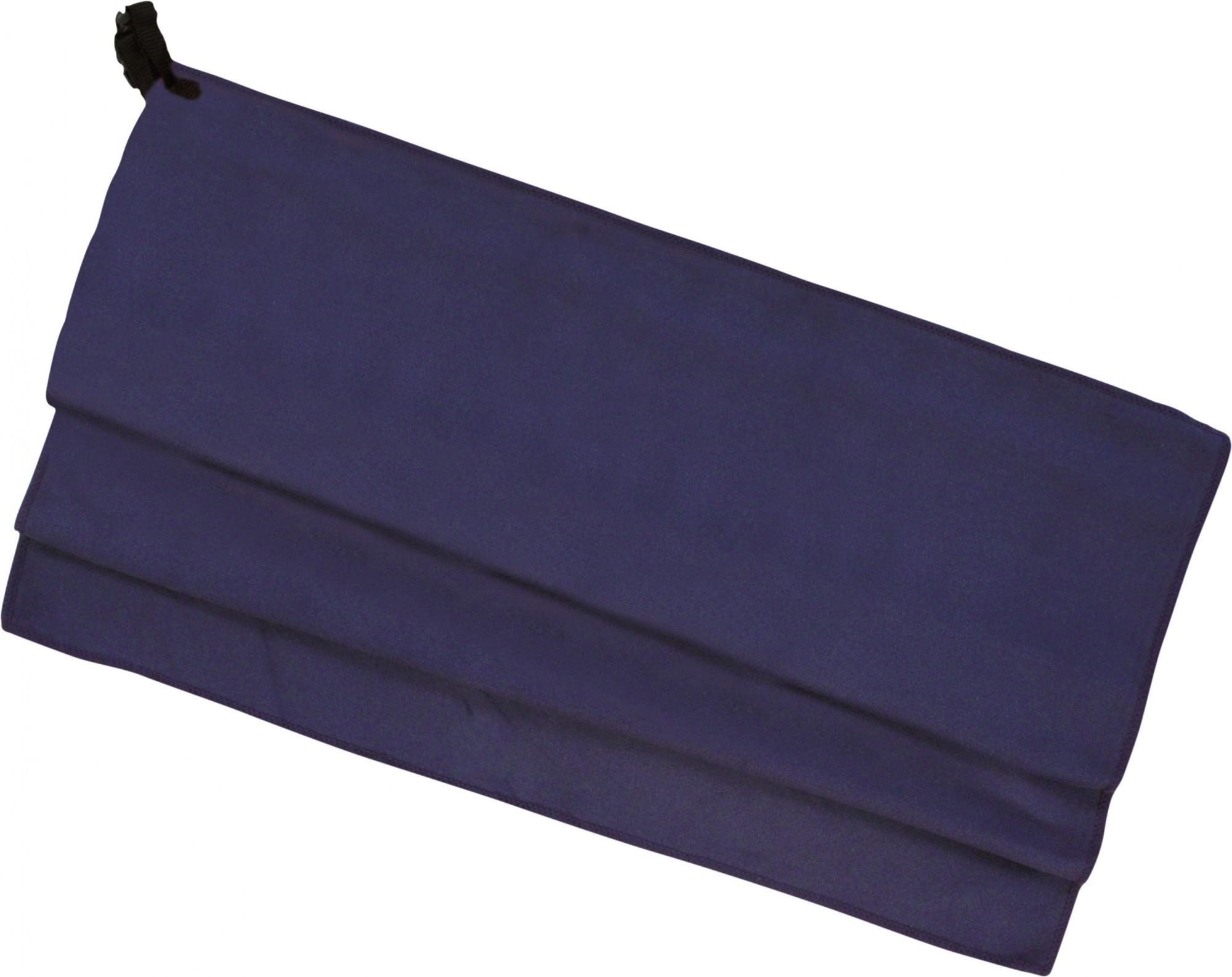 Ferrıno X Lıte Towel Sıze Xxl Fer86248