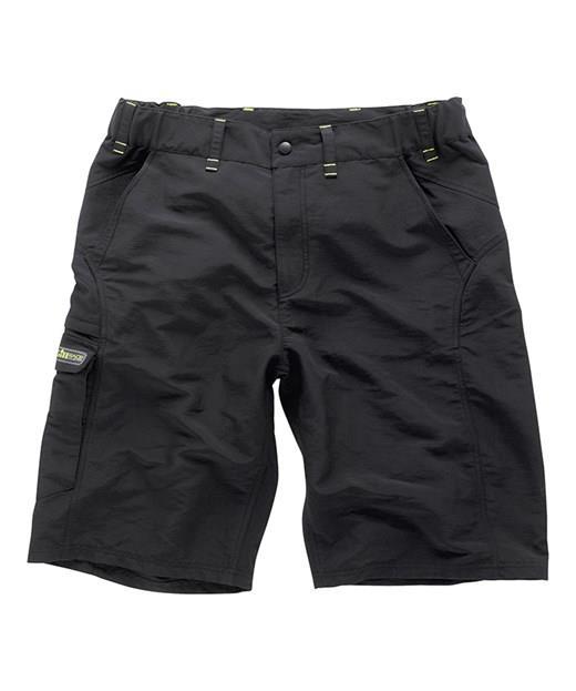 Gıll Saılıng Shorts Gil.Rc012