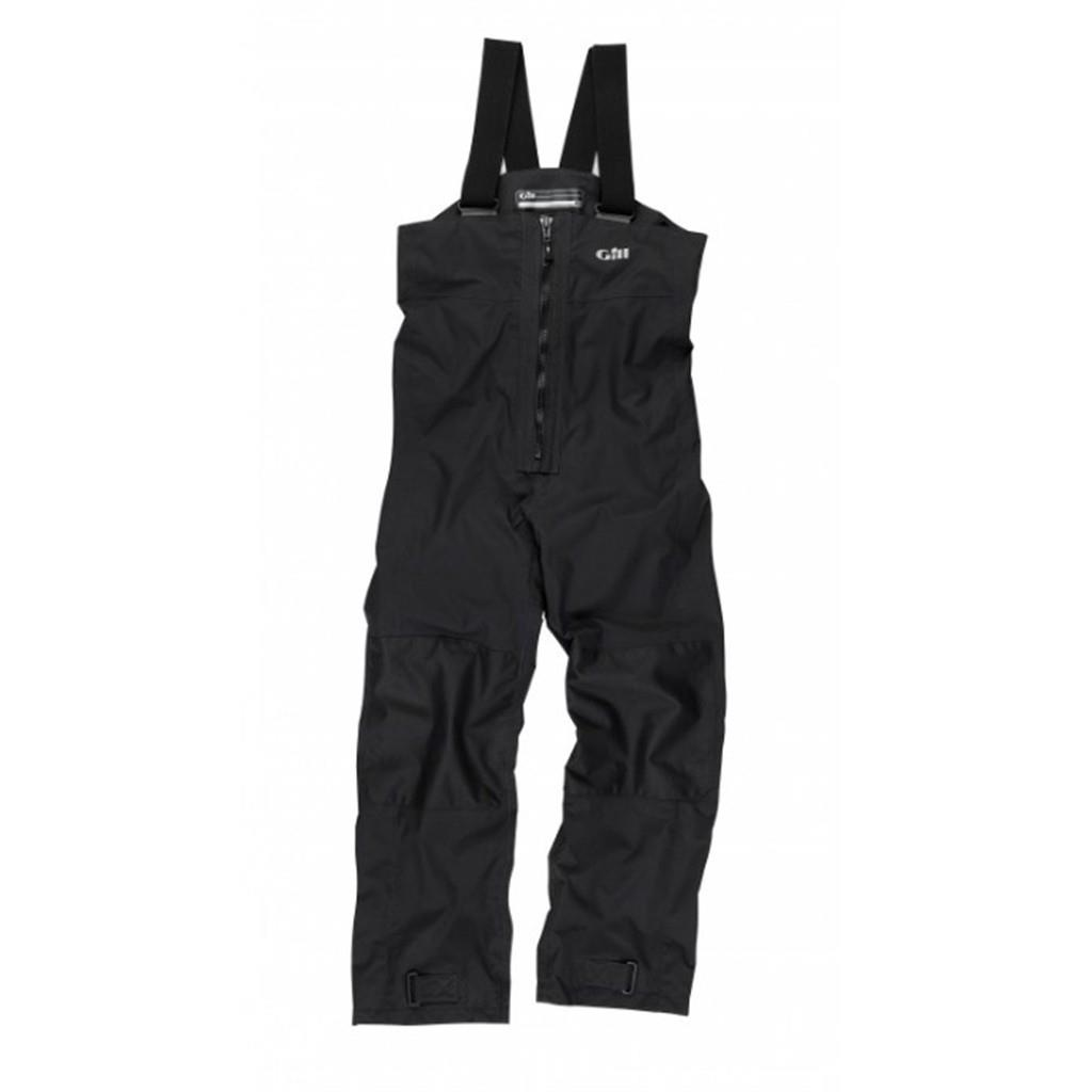 Gill Womens Coast Trousers Gilin12Tw