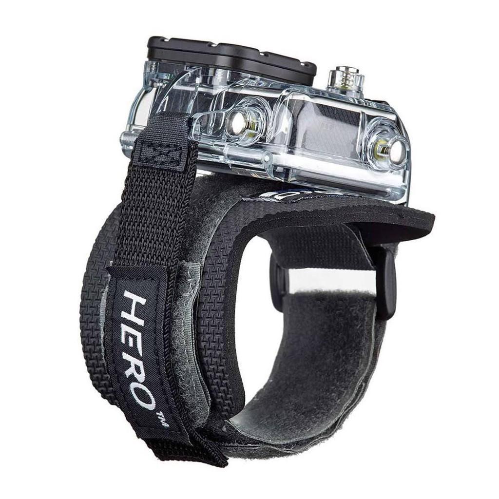 Gopro Kamera Kutusu Açık Kamera Aksesuarı 5Gprahdwh301
