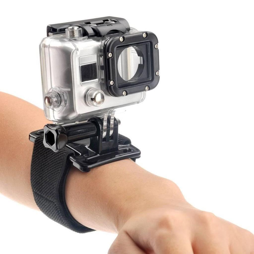 Кружок «Умелые руки» - GoPro Club - Российское сообщество 10