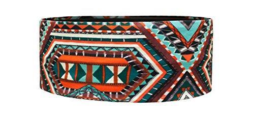 Headband Maira Wd15122
