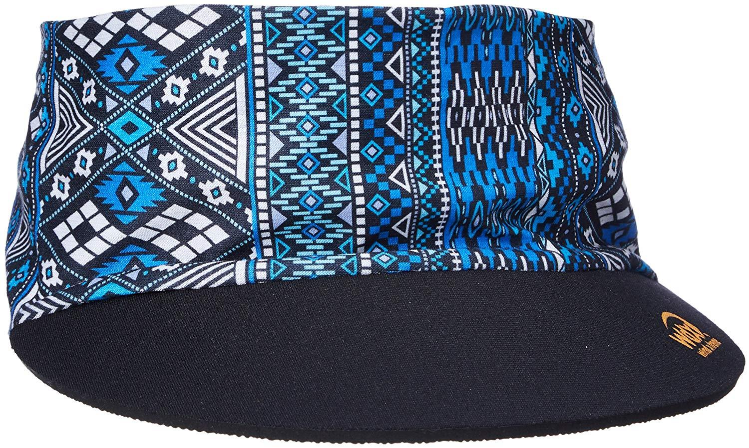 Headband Peak İnca Blue Wd16050