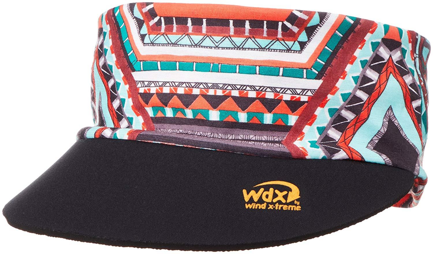 Headband Peak Maira Wd16122