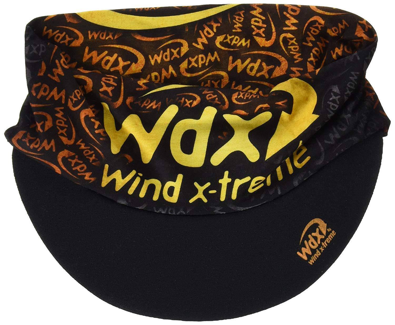 Headband Peak Wdx Wd16088