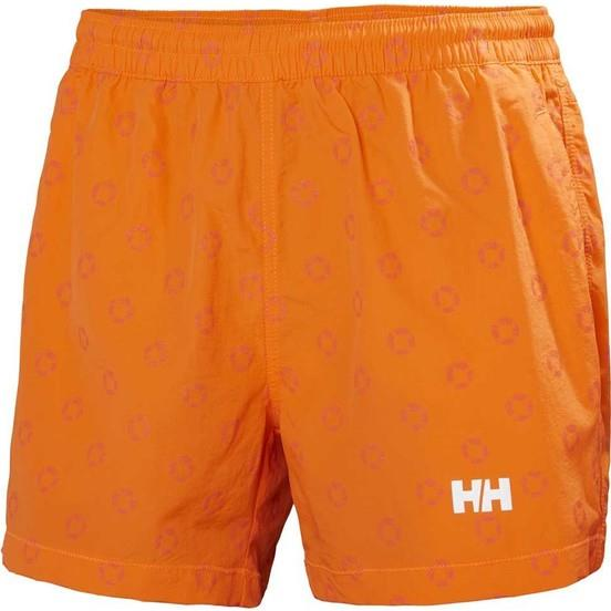 Helly Hansen Colwell Şort Mayo Hha.33970