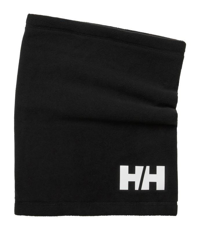 Helly Hansen HH HH Wındblock Neck Warmer Atkı