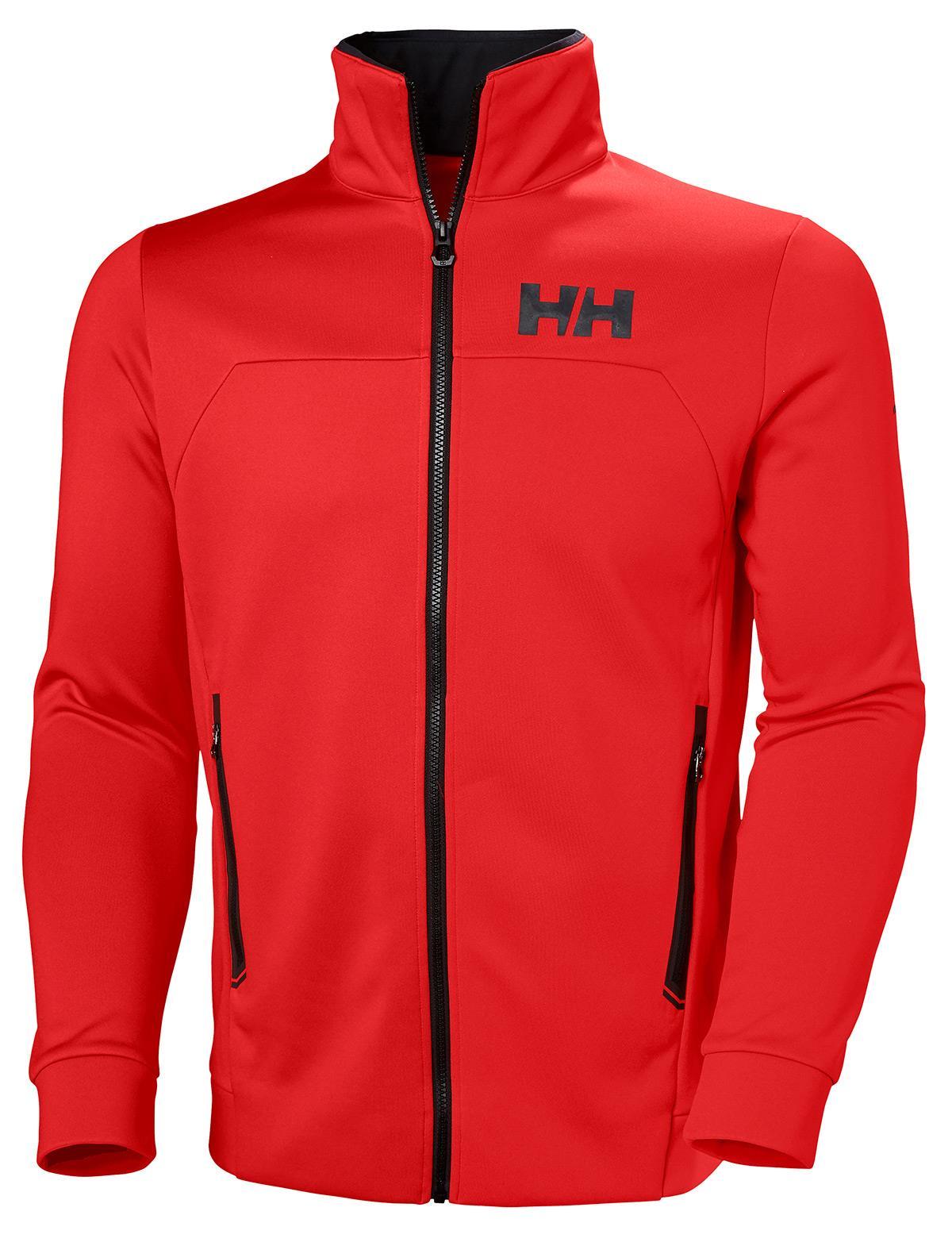 Helly Hansen HH HP FLEECE JACKET