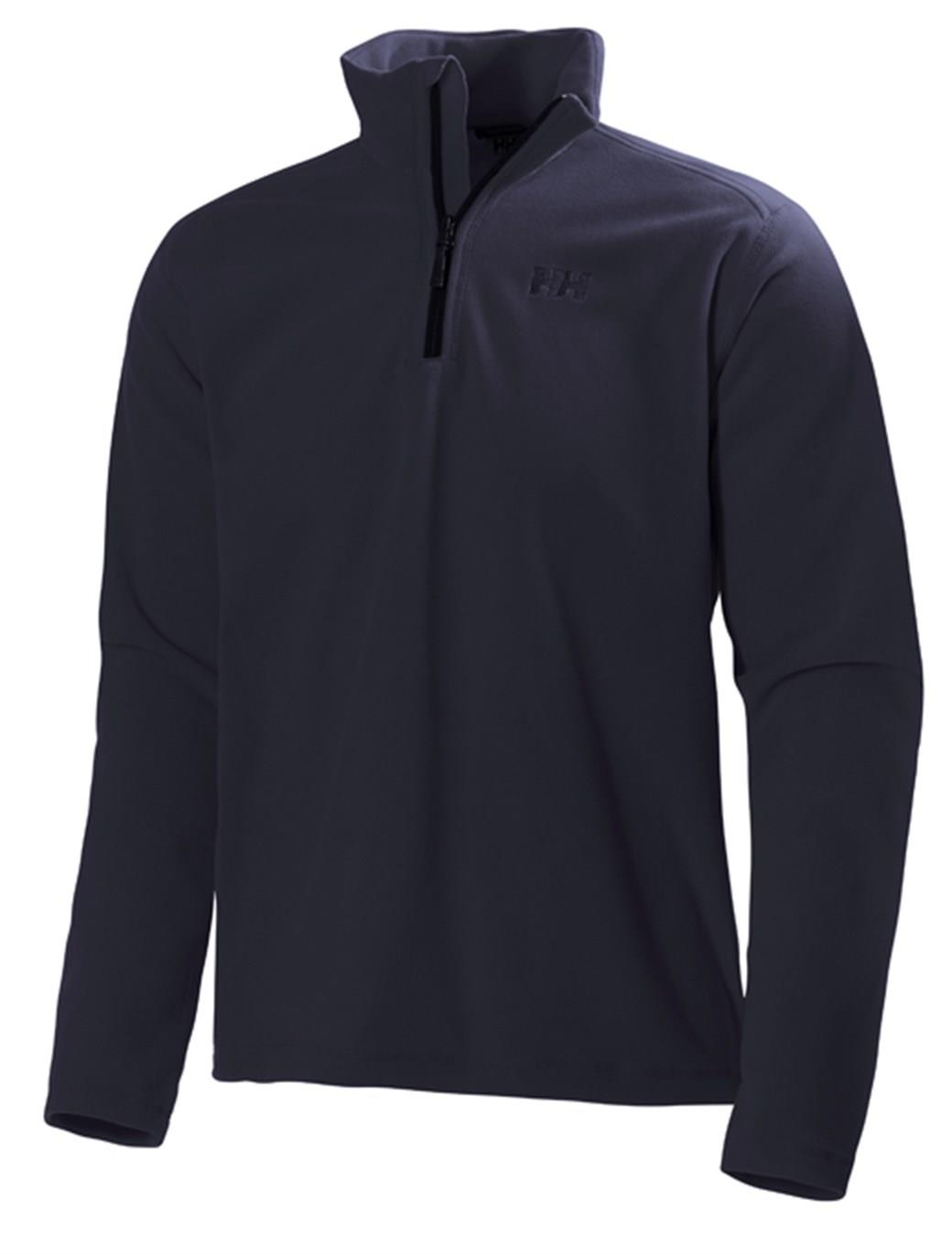 Helly Hansen HH MOUNT POLAR FLEECE HH12001 HHA.599