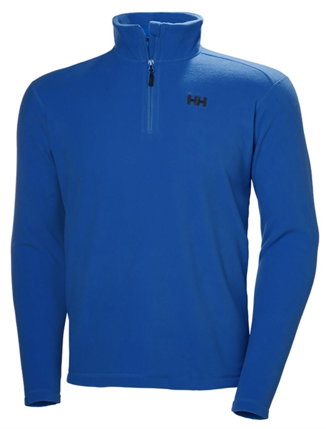 Helly Hansen HH MOUNT POLAR FLEECE HH12001 HHA.639