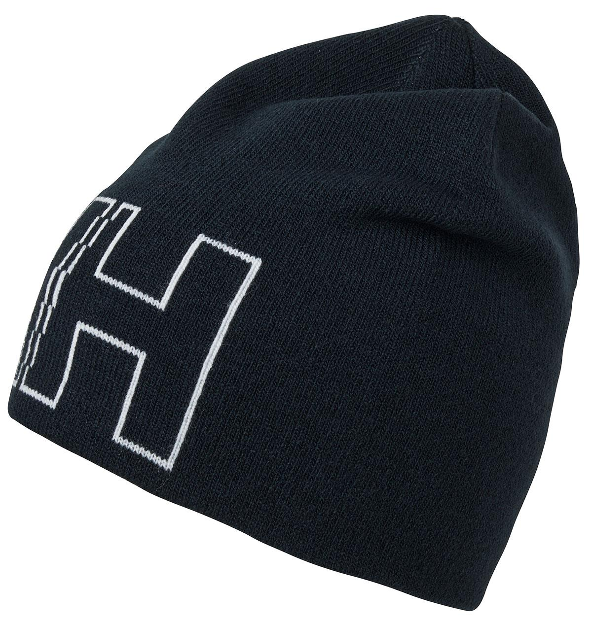 Helly Hansen HH OUTLINE Bere