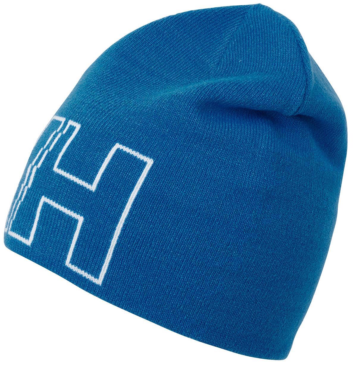 Helly Hansen HH OUTLINE Bere