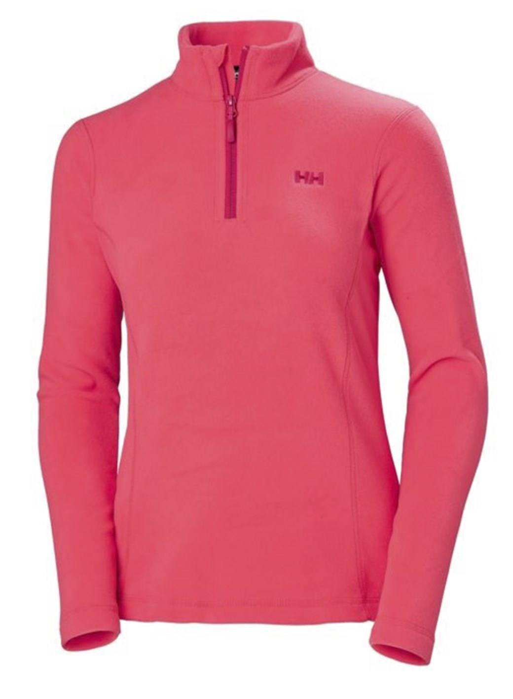 Helly Hansen HH Slope Polar Fleece Goji Berry HH..15001 197