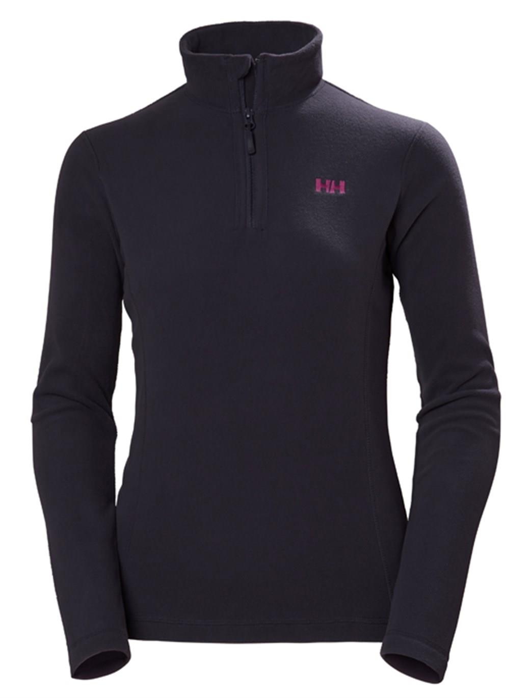 Helly Hansen HH SLOPE POLAR FLEECE HH15001 HHA.680