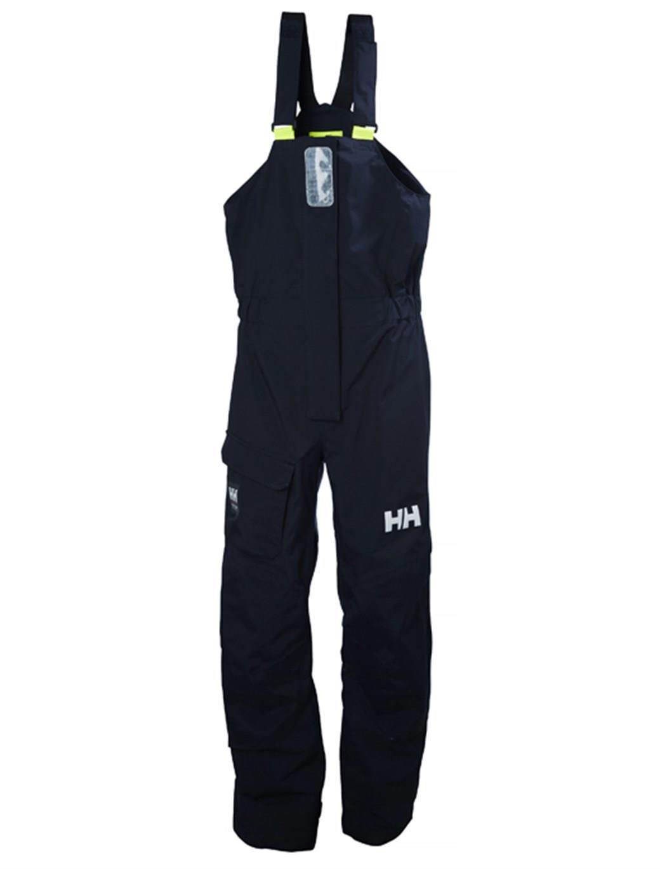 Helly Hansen PIER 2 Kadın Pantolon HHA.33901 HHA.597