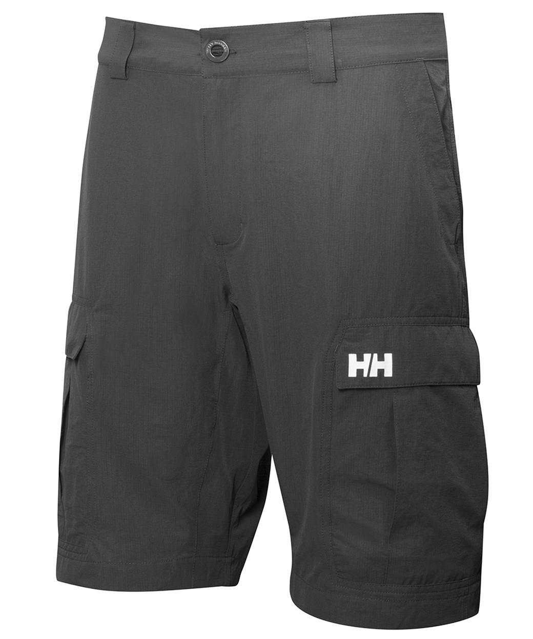 Helly Hansen QD Cargo Shorts 11 HHA.54154