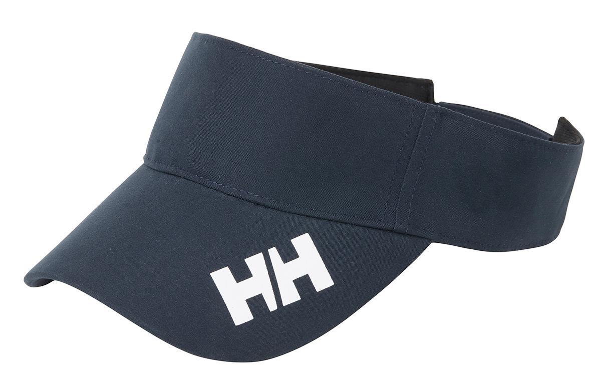 Helly Hensen Logo Vısor HHA.67161