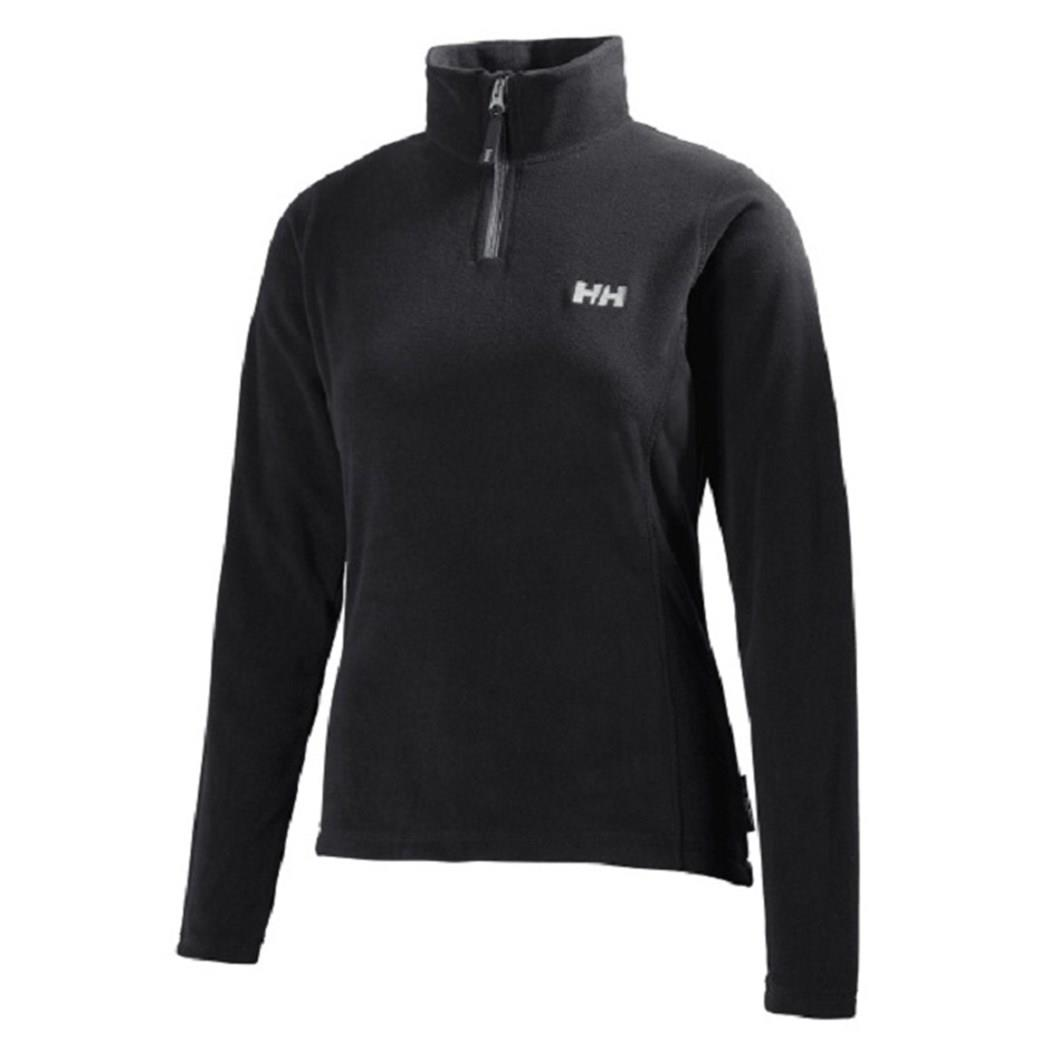 Helly Hansen  Slope Polar Fleece Hh..15001
