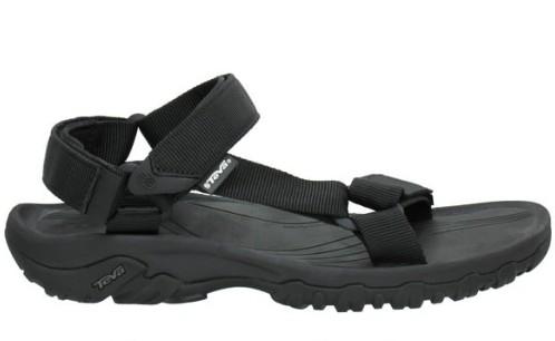 Teva Hurricane Xlt Sandalet Tev4156