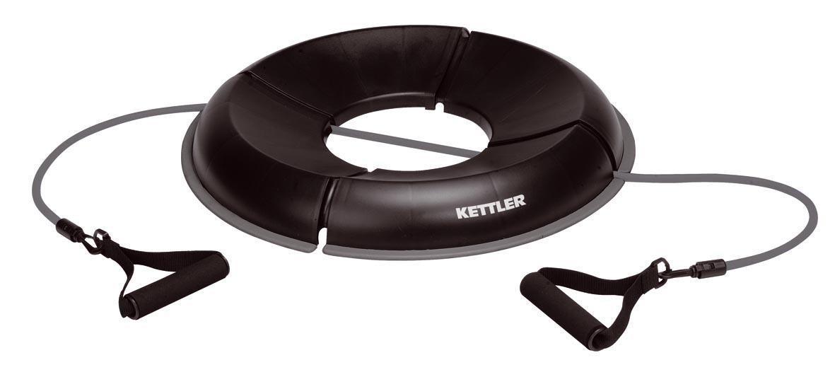 Kettler Pilates Topu Tabanı EN7350-080