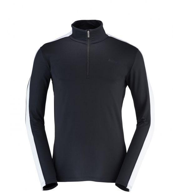 Killy Rush M Tee Erkek Sweater Kiv2421