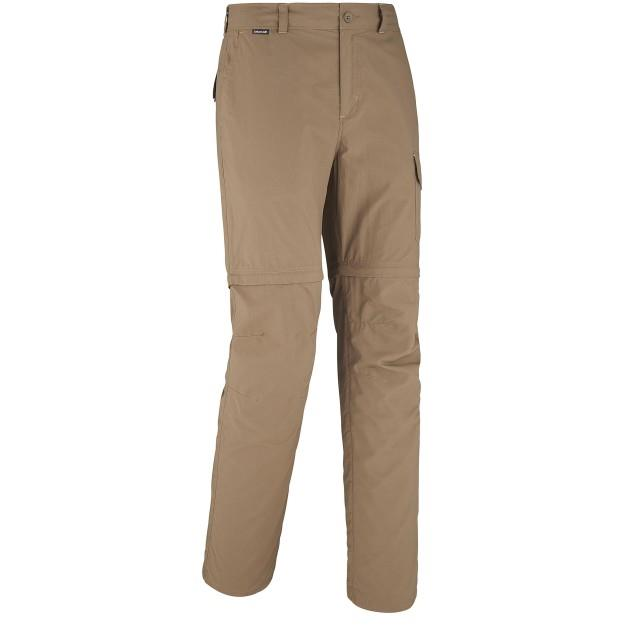 Lafuma Access Zip-Off Pantolon Lfv11317 5442