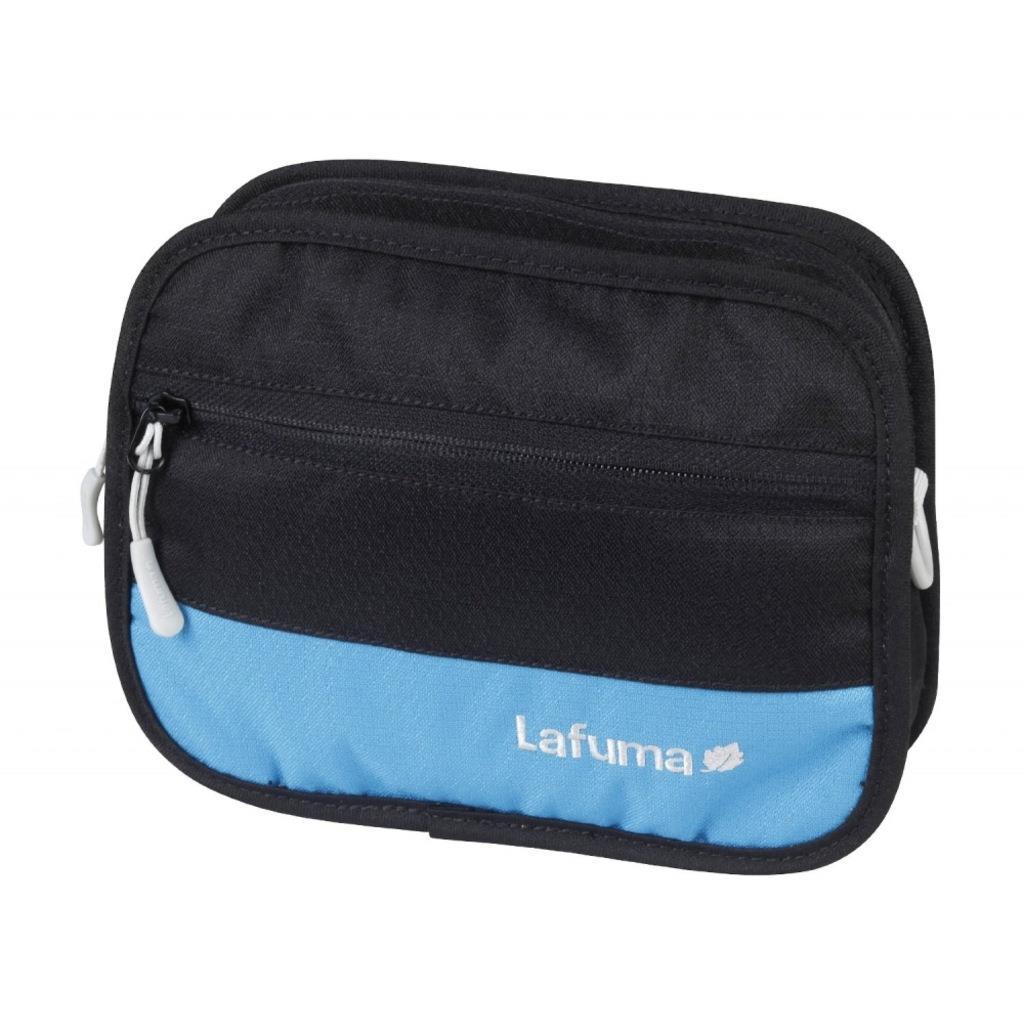 Lafuma Archway Omuz Çantası Lfs5199