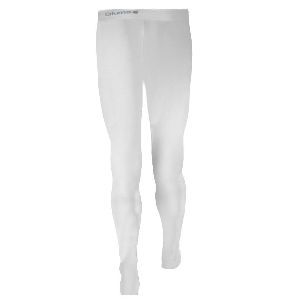 Lafuma Chamonix Beyaz Teknik Alt İçlik  3 Lü Set Lfv1015