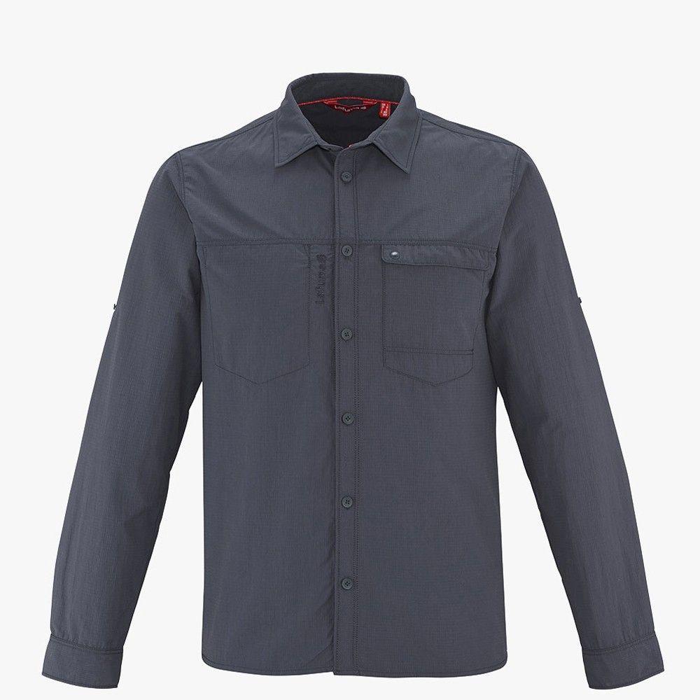 Lafuma Explorer Uzun Kollu Gömlek Lfv10683