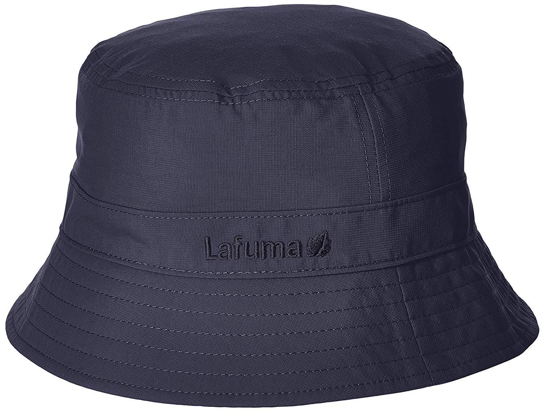 Lafuma Jones Şapka Lfv10860