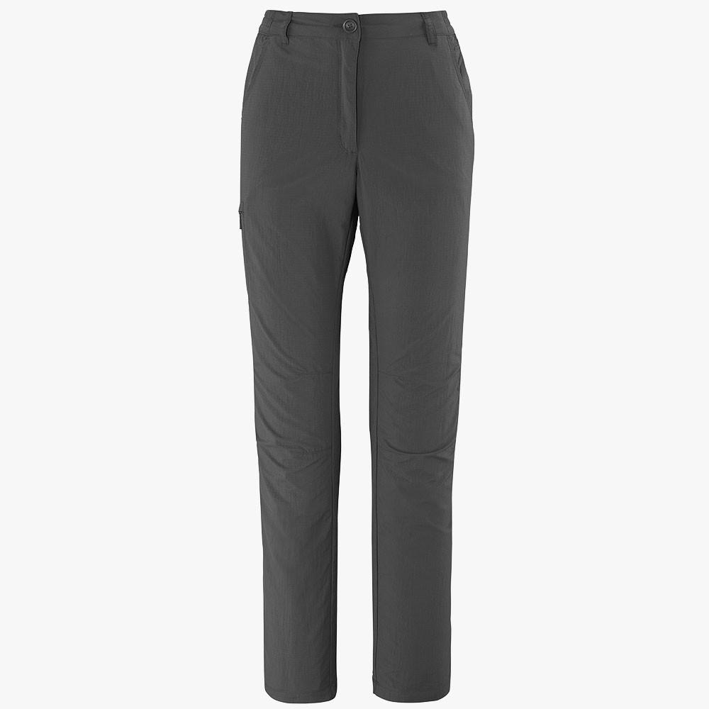 Lafuma Ld Explorer Pantalon Lfv10737