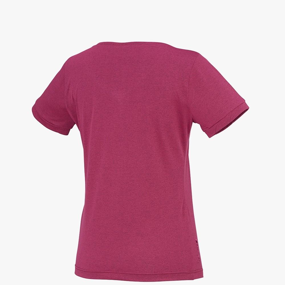 Lafuma Ld Shift Kısa Kollu T Shirt Lfv10708