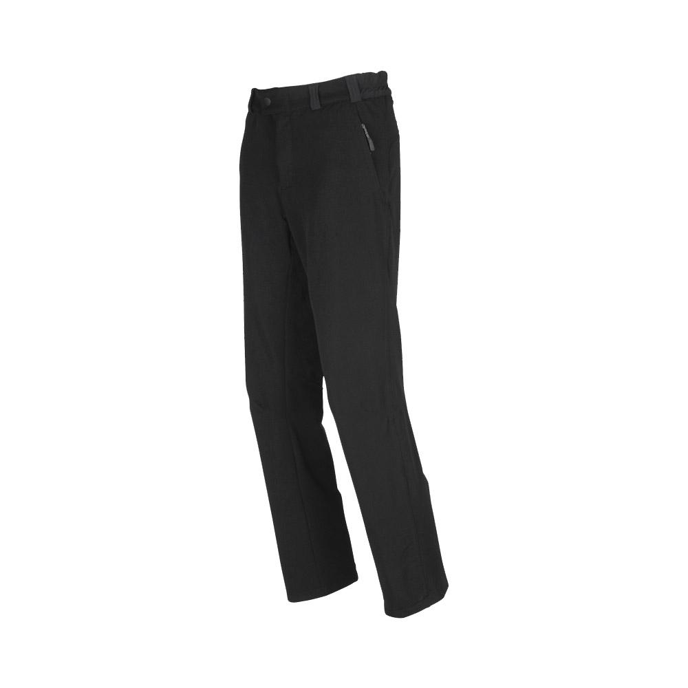 Lafuma Pro Warm Kadın Pantolonu Lfv9822