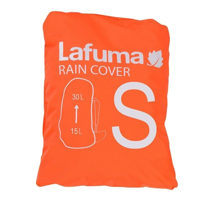 Lafuma Rain Cover Small Küçük Çanta Yağmurluğu Lfs6140