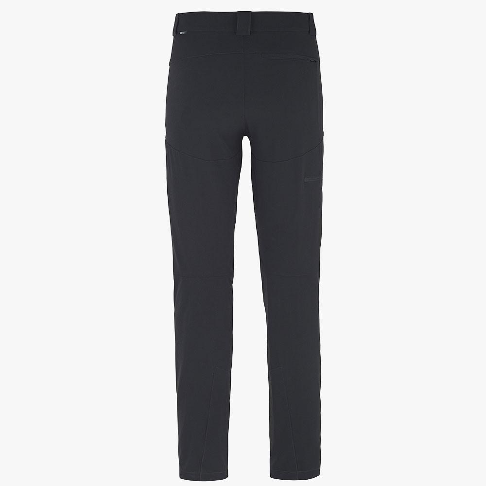 Lafuma Ruck Pantalon Lfv10671