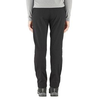 Lafuma Track Alpic Erkek Pantalon Lfv10856