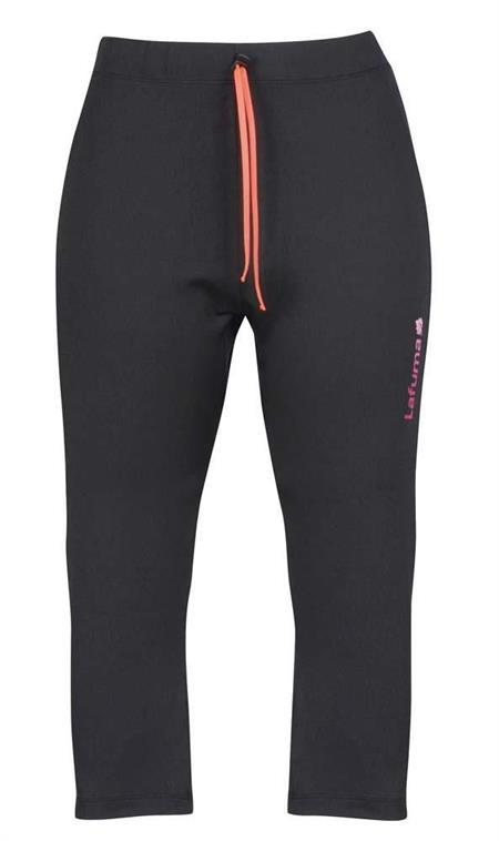 Lafuma Trail Run Pantalon Lfv10432