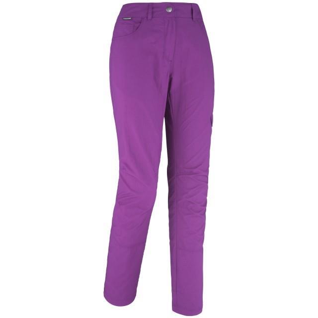 Lafuma Kadın Access Pantolon Lfv11349 2868