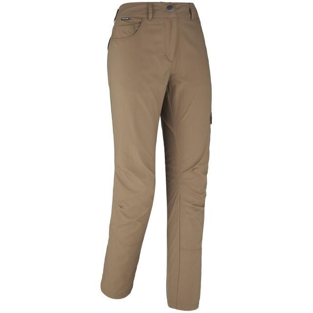 Lafuma Kadın Access Pantolon Lfv11349 5442