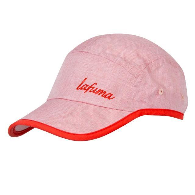 Lafuma Kadın Coton Şapka Lfv11285 6187