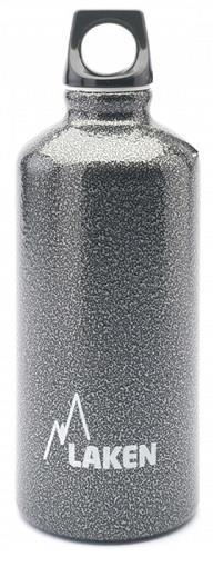 Laken Alüminyum Futura Sise 0,60L Granit Lk71-G