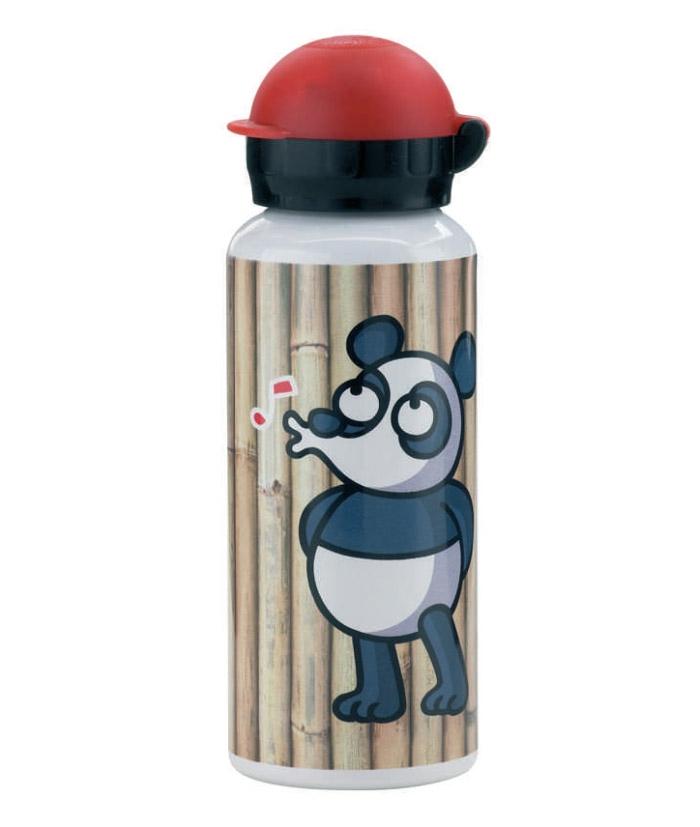 Laken Alüminyum Hit Kkxms Sise 0,45L Bambu Lkk4502
