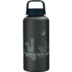 Laken Alüminyum Urban Cobre 0,60Lt Matara Lku60-C